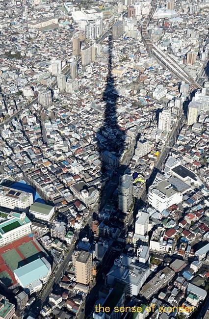 20131228■RX100■6096■東京.JPG
